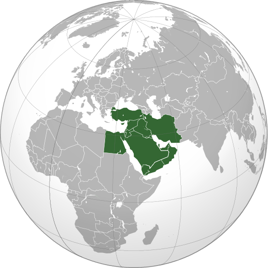 Middle_East. Credit to Wikipedia.png