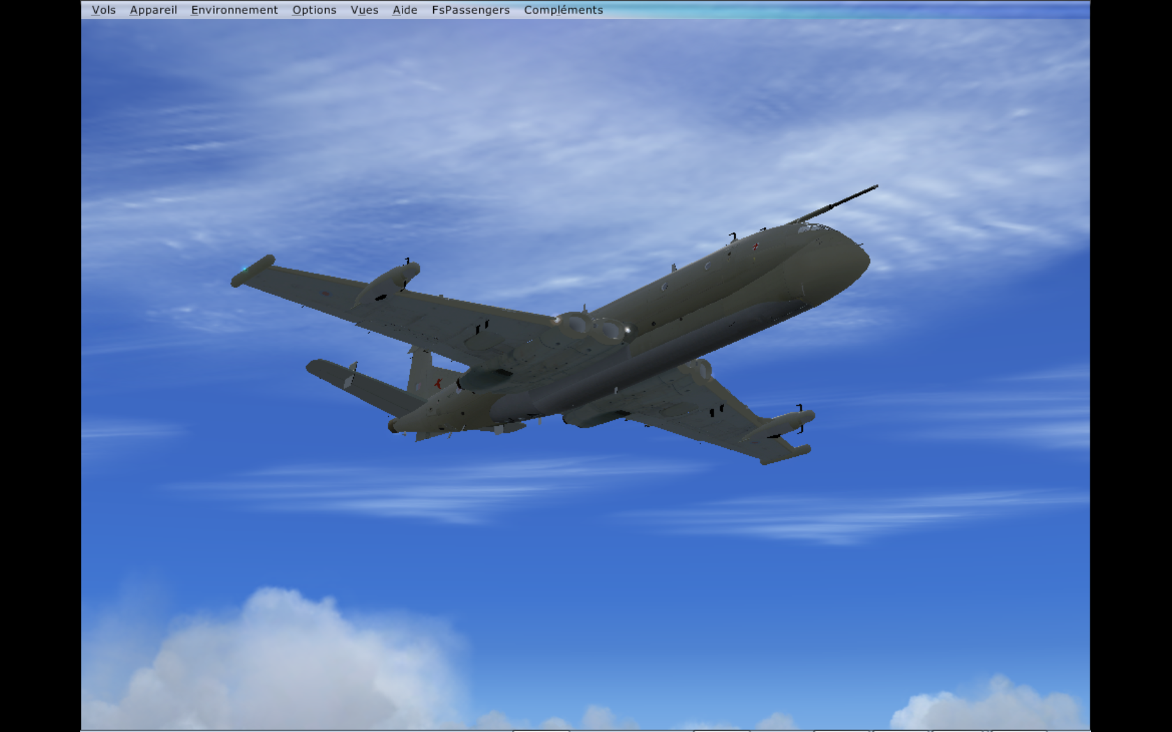 photo fsx.png