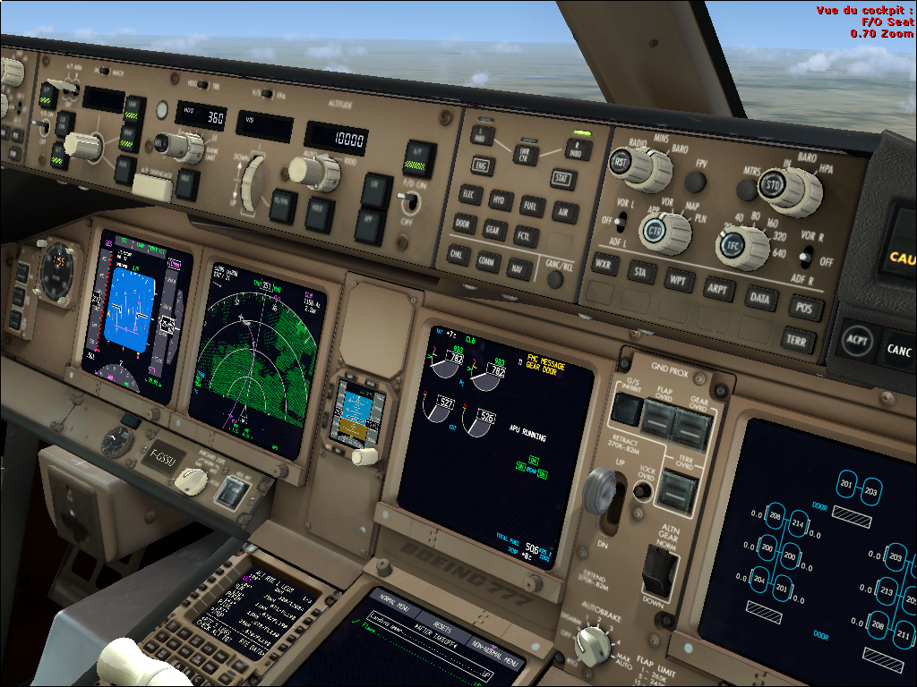 fsx.png