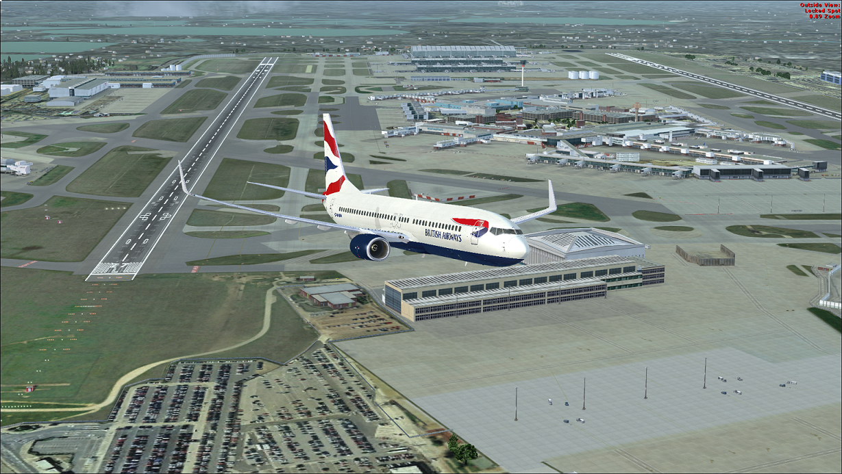 fsx 2013-12-16 13-02-02-27.png