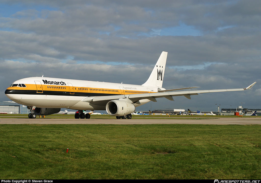 G-SMAN-Monarch-Airlines-Airbus-A330-200_PlanespottersNet_460807.jpg
