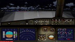 A320Panel2D.png
