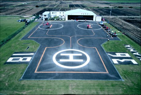heliport.jpg