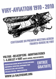 Aff_Viry_Aviation_1910_2010.png