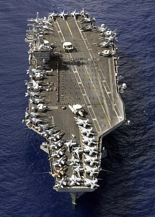 carrier_arp_500pix.jpg