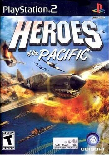 ed8c62ea6cfbc0ff5de9a638d4ccf763-Heroes_of_the_Pacific.jpg