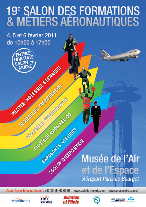 affiche-salon-formation-2010.jpg