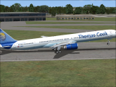 thomascook757.5.png