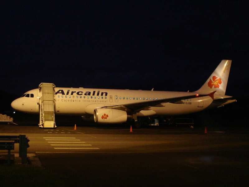 A320-200_Aircalin_at_Port-Vila_Bauerfield_Airport.jpg