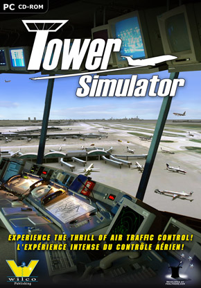 Tower_cover.jpg