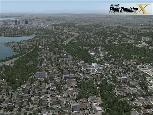 flight-simulator-x.459063.jpg