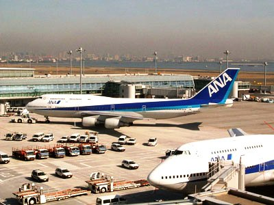 all-nippon-airways-boeing747.jpg