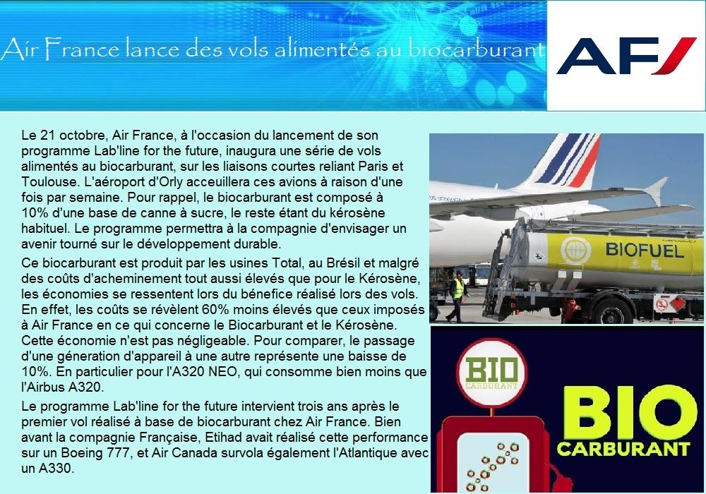 9Airfrance