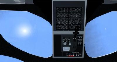 अगस्ता वेस्टलँड AW139 SAR FSX P3D  22