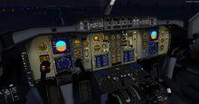 Airbus A310 Multi Livery FSX P3D 22