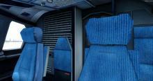 एयरबस A320 214 स्विस FSX P3D  10