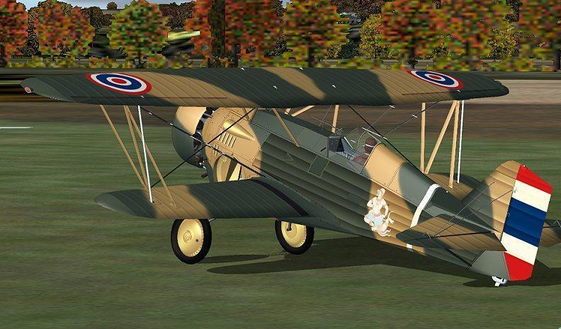 Hawk68 3B