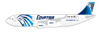 A340-212
