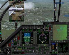 thumb fsx 2011-02-04 15-53-30-25