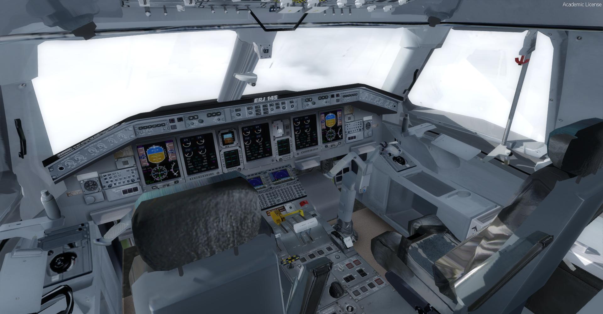 T 201 l 201 charger flotte swiss international air lines fsx amp p3d rikoooo