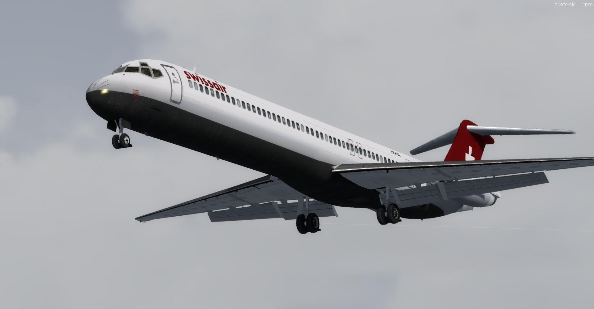 Download fleet swiss international air lines fsx amp p3d rikoooo