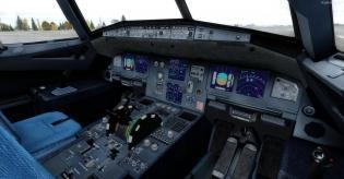 бас бармақ A321 3