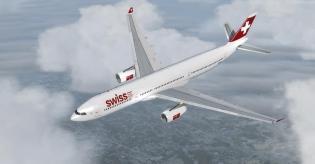 औंठी A330 1