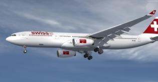 бас бармақ A330 2