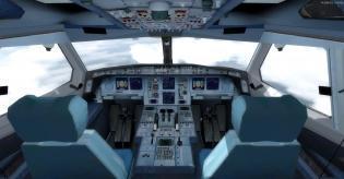 бас бармақ A330 3