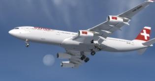 औंठी A340 1