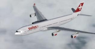औंठी A340 2