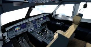 бас бармақ A340 3