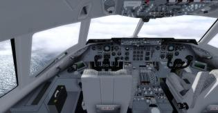 degetul mare DC10 3