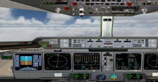 degetul mare MD11 nr VC 3
