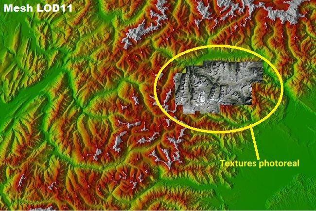 hartë