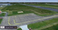 OFS Bourges LFLD FSX P3D  29