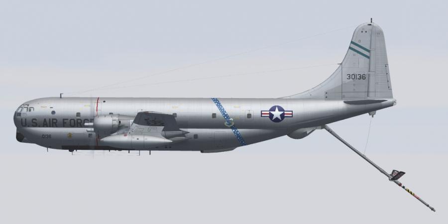 സി-97