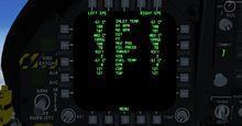 Boeing FA 18c Hornet Multi livery FSX P3D  10