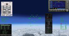 Boeing FA 18c Hornet Multi livery FSX P3D  18