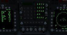 Boeing FA 18c Hornet Multi livery FSX P3D  9
