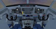 Boeing KC 135 Stratotanker Package FSX P3D  2