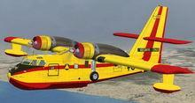 I-CL215 F ZBBV 1