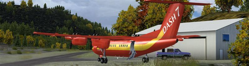 Dash-7 C-GNBX -2012-nov-13-009 Medium