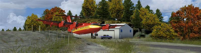 Dash-7 C-GNBX -2012-nov-13 011-Medio