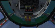 Eurocopter AS332 French Army FSX  Ac  FSX Steam 12