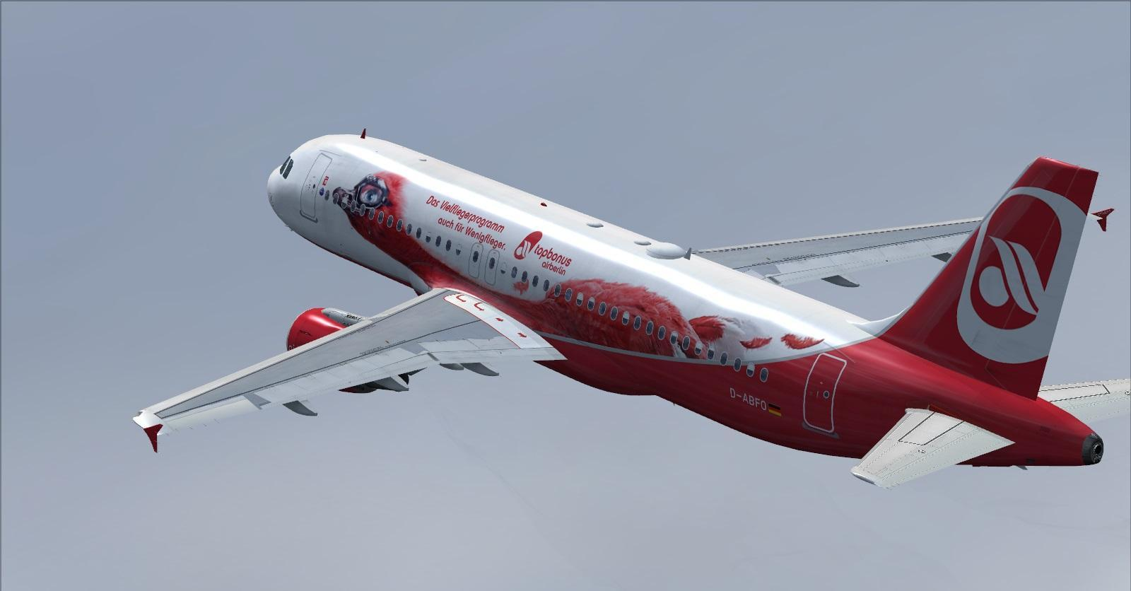 herunterladen fleet air berlin fsx p3d rikoooo. Black Bedroom Furniture Sets. Home Design Ideas
