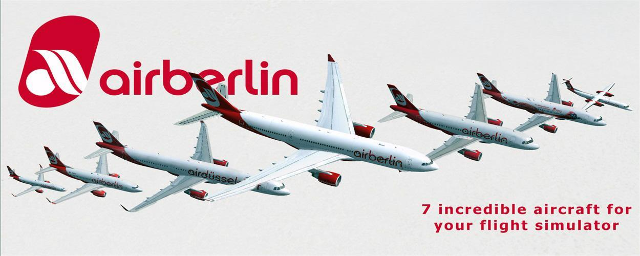 intro fleet air berlin