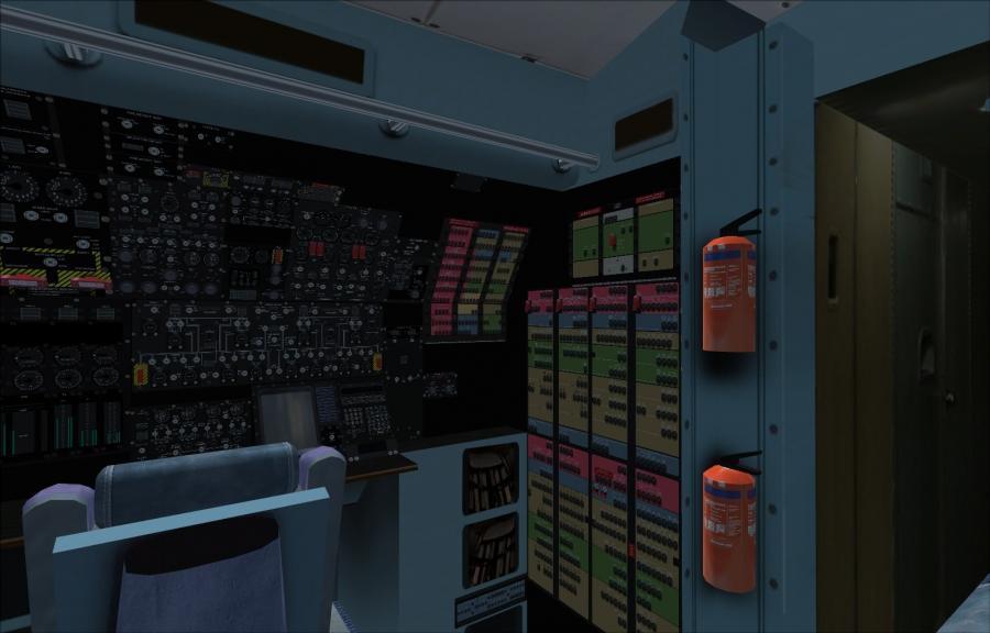 vista cabina 3