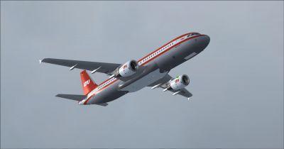ஏர்பஸ் A320