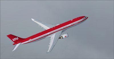 ஏர்பஸ் A330-300